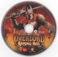 Overlord: Raising Hell Windows Media