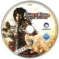 Prince of Persia Trilogy Windows Media Prince of Persia: The Two Thrones