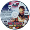Mace Griffin: Bounty Hunter Windows Media Disc 4/4