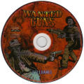 Wanted Dead or Alive Windows Media