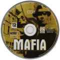 Mafia Windows Media Disc 3/3