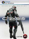 Crysis (Special Edition) Windows Other Digipak - Front