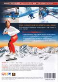 Winter Sports 2: The Next Challenge Windows Back Cover