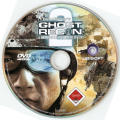 Tom Clancy's Ghost Recon: Advanced Warfighter 2 Windows Media
