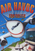 Air Havoc Controller Windows 3.x Front Cover