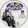 Moto Racer Windows Media