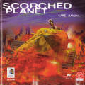 Scorched Planet Windows Other Jewel Case - Front