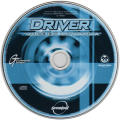 Driver Windows Media
