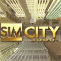 SimCity 3000 Windows Other Jewel Case - Front