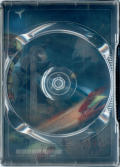 Metroid Prime Trilogy Wii Inside Cover Right Side