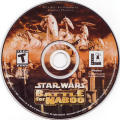 Star Wars: Episode I - Battle for Naboo Windows Media