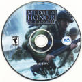 Medal of Honor: Allied Assault - War Chest Windows Media  Medal of Honor: Allied Assault Disc 2