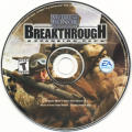 Medal of Honor: Allied Assault - War Chest Windows Media Medal of Honor: Allied Assault - Breakthrough