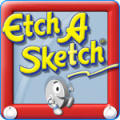Etch A Sketch Windows Front Cover
