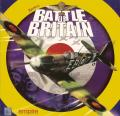 Rowan's Battle of Britain Windows Other Jewel Case - Front