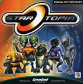 Startopia Windows Other Jewel Case - Front