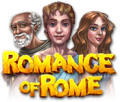 Romance of Rome Windows Front Cover