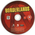 Borderlands Windows Media