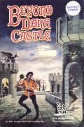 Beyond Dark Castle Macintosh Front Cover