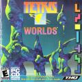 Tetris Worlds Windows Other Jewel Case - front