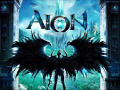 Aion Windows Front Cover