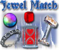 Jewel Match Browser Front Cover Big Fish Games release