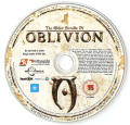 BioShock & The Elder Scrolls IV: Oblivion Bundle Windows Media Oblivion IV