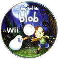 A Boy and His Blob Wii Media