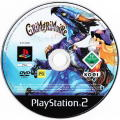 GriMgRiMoiRe PlayStation 2 Media