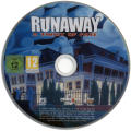 Runaway: A Twist of Fate Windows Media