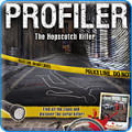 Profiler: The Hopscotch Killer Windows Front Cover