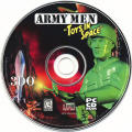 "Army Men: ""Toys in Space"" Windows Media"