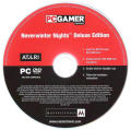 Neverwinter Nights: Platinum Windows Media