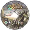 Two Worlds: Game of the Year Edition Windows Media