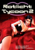 Rotlicht Tycoon 2 Windows Front Cover