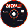 Shogo: Mobile Armor Division Windows Media