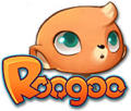 Roogoo Windows Front Cover
