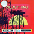 Wildcatting TRS-80 CoCo Front Cover