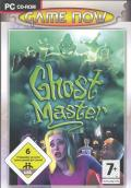 Ghost Master Windows Front Cover