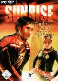 Sunrise: The Game Windows Front Cover