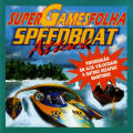 Speedboat Attack Windows Front Cover