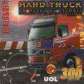 Hard Truck: Road to Victory Windows Other Jewel Case - Front