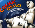 Cosmic Osmo and the Worlds Beyond the Mackerel Windows Front Cover