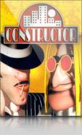 Constructor Macintosh Front Cover