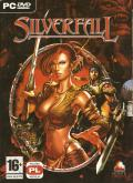 Silverfall Windows Front Cover