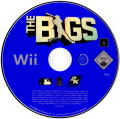 The BIGS Wii Media