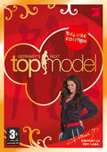 Germany's Next Topmodel Windows Front Cover