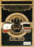 Trains & Trucks Tycoon Windows Front Cover
