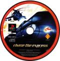 Covert Ops: Nuclear Dawn PlayStation Media Disc 2