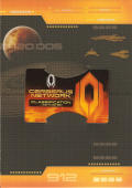 Mass Effect 2 (Collector's Edition) Windows Other Bonus Digibox - Inside